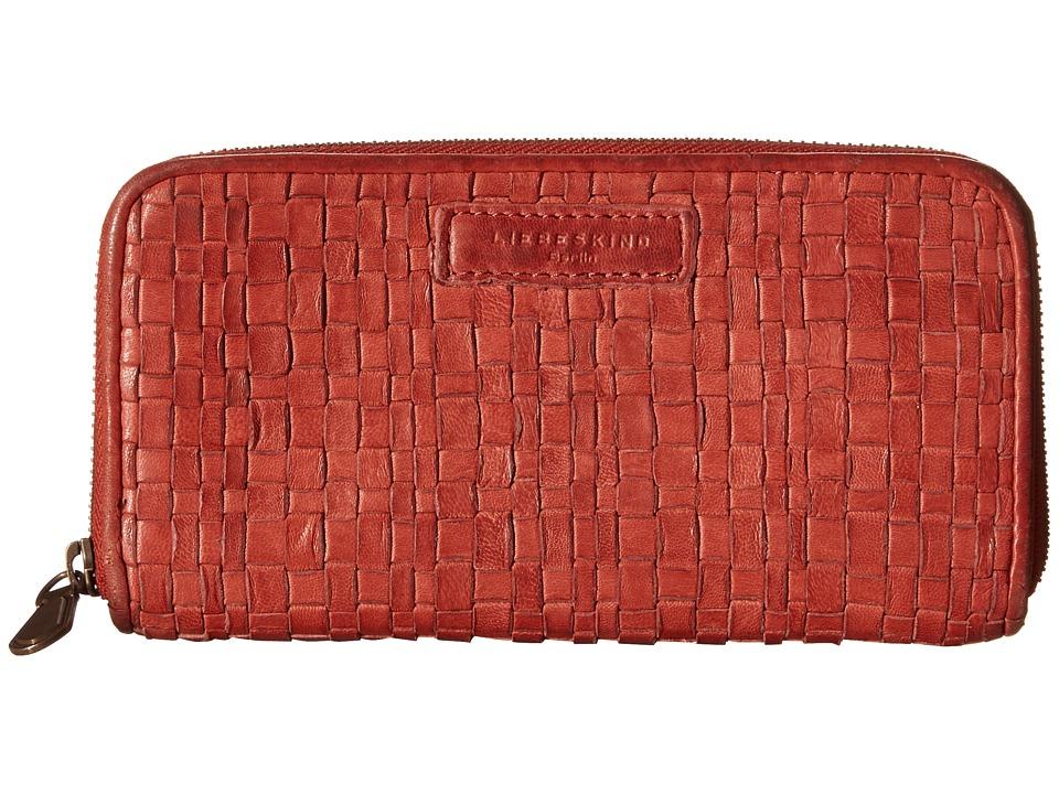 Liebeskind - Anu (Lipstick) Handbags