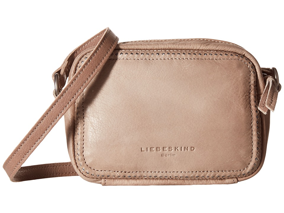 Liebeskind - Angelica (Powder) Handbags