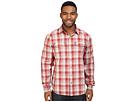 Brand Fe Western Santa Shirt Lucky wq7FPzP