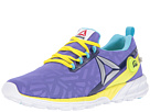 Reebok Kids Reebok Kids - ZPump Fusion 2.5 (Little Kid/Big Kid)