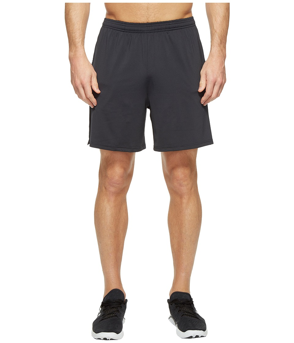 Under Armour - UA Tac Tech Shorts (Dark Navy Blue) Men's Shorts