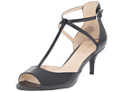 Nine West Gamgee