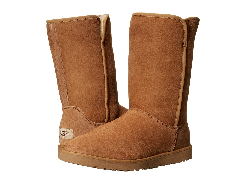 UGG - Michelle (Chesnut) Women's Shoes