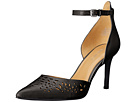 Nine West Shesgone