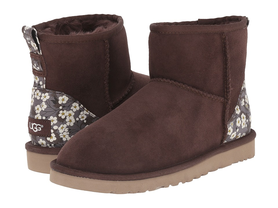 Ugg Women S Sale Shoes