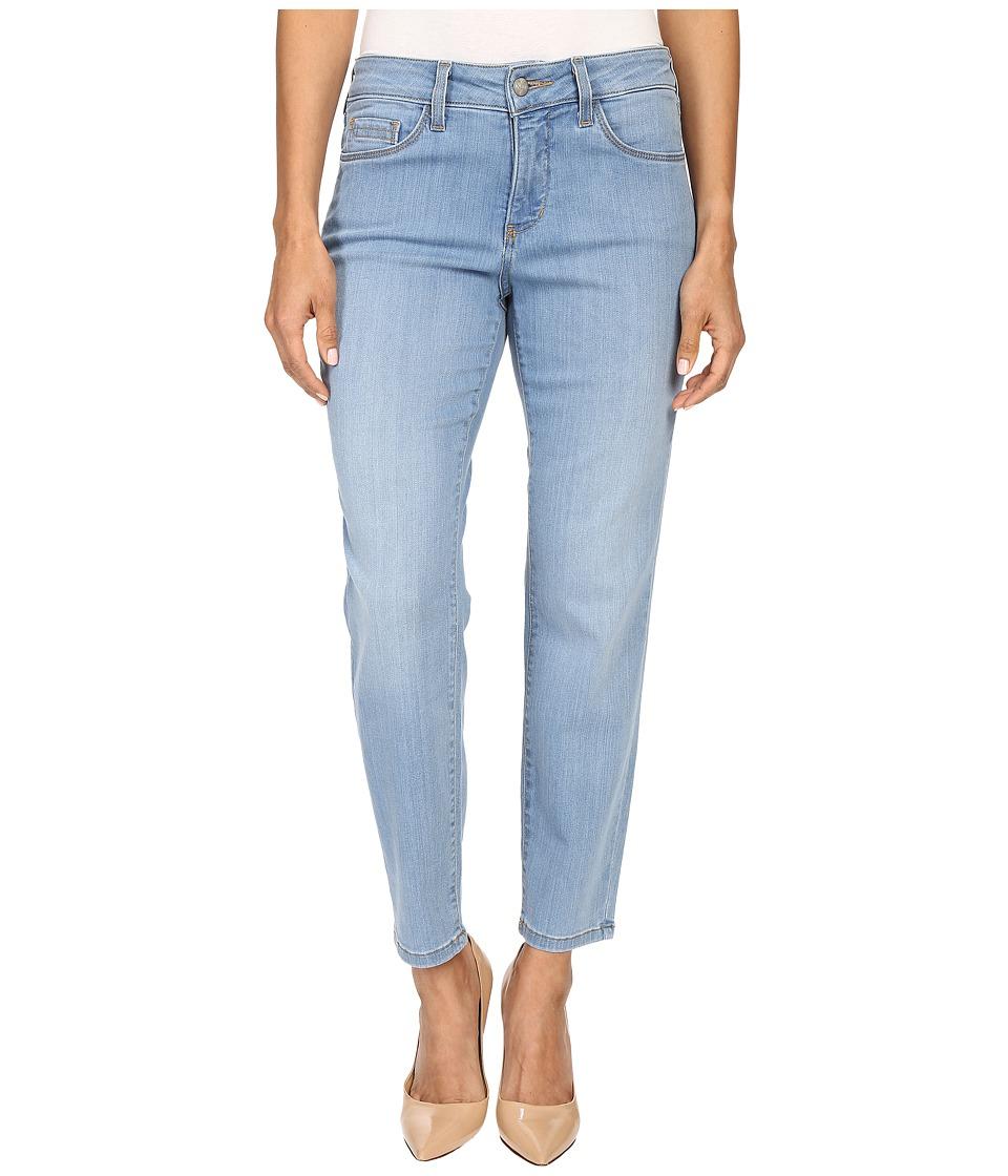 NYDJ Petite - Petite Clarissa Ankle in Midland (Midland) Women's Jeans