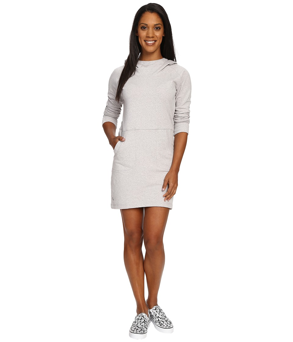 Lole Elektra Dress (Micro Chip Heather) Women