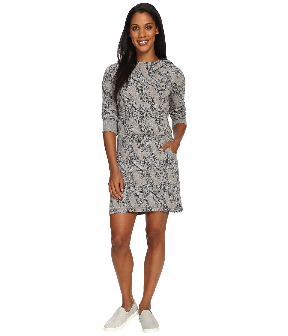 Lole - Elektra Dress (Khaki Feather) Women's Dress