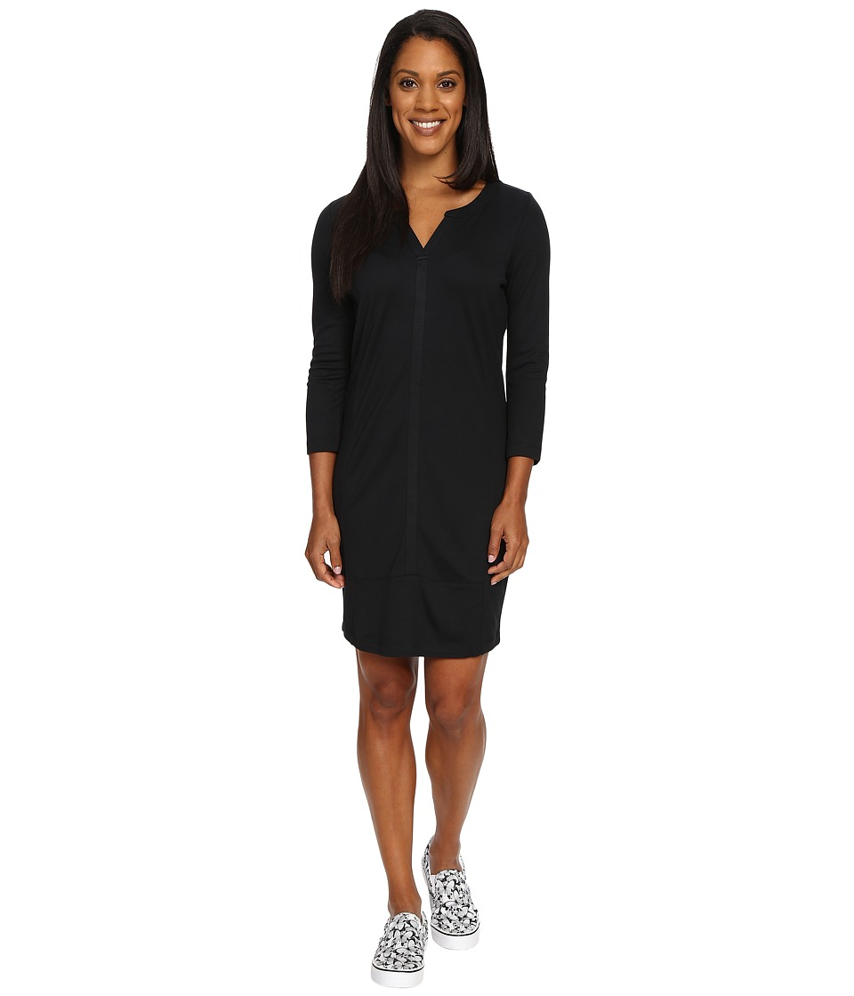 Lole Suri Dress (Black) Women