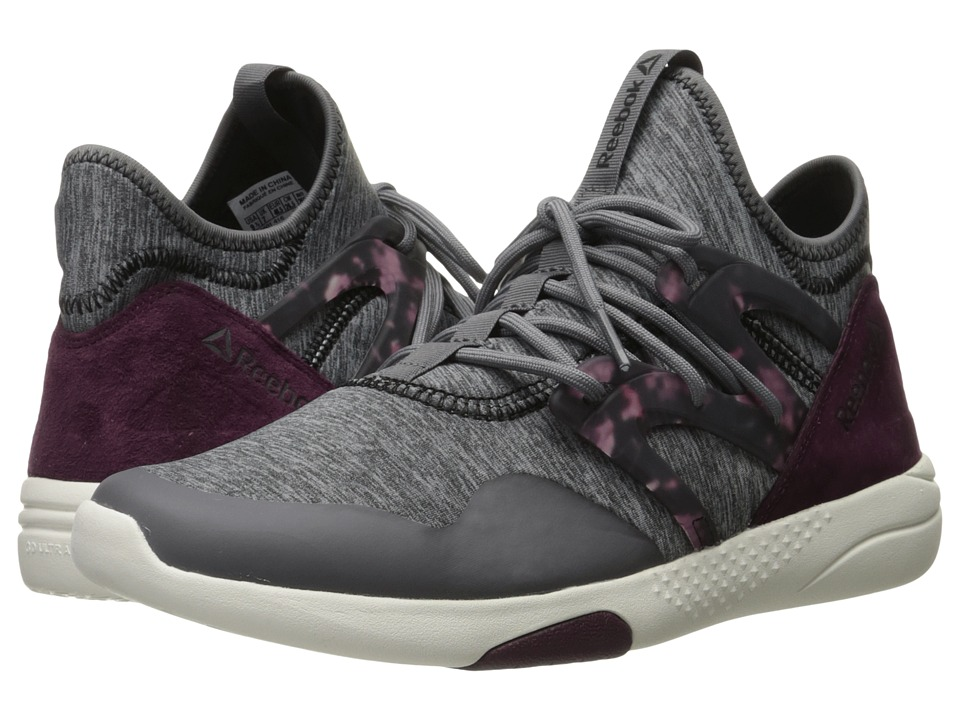 reebok 3d ultralite womens