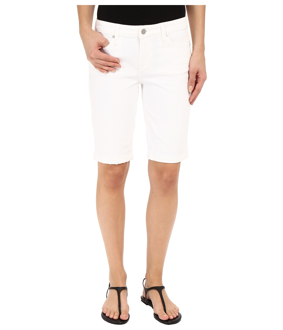 Calvin Klein Jeans - City Shorts (Honalulu) Women's Shorts