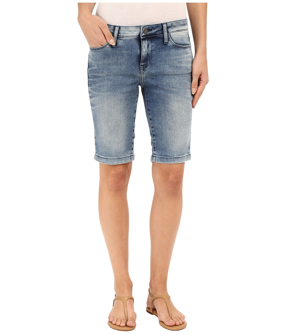 Calvin Klein Jeans - City Shorts (Cornwall) Women's Shorts