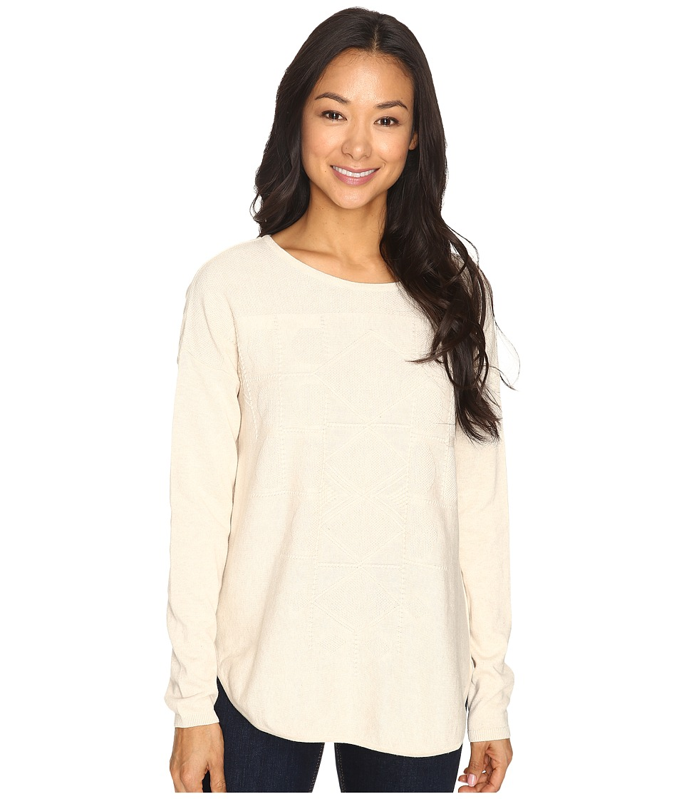 Prana - Stacia Sweater (Winter) Women's Sweater