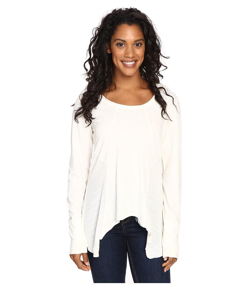 Prana - Lauriel Hoodie (Winter) Women's Sweatshirt
