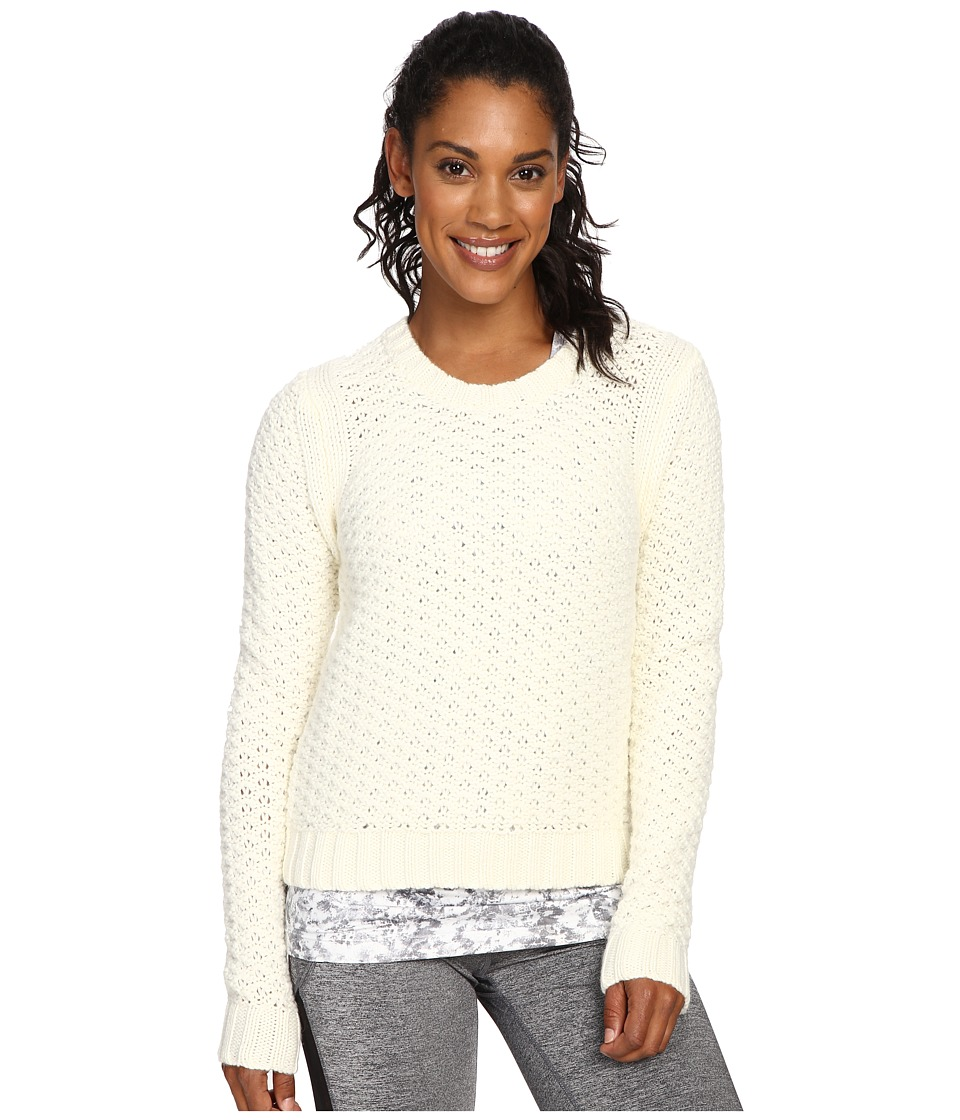 Lole - January Sweater (Gelato) Women's Sweater
