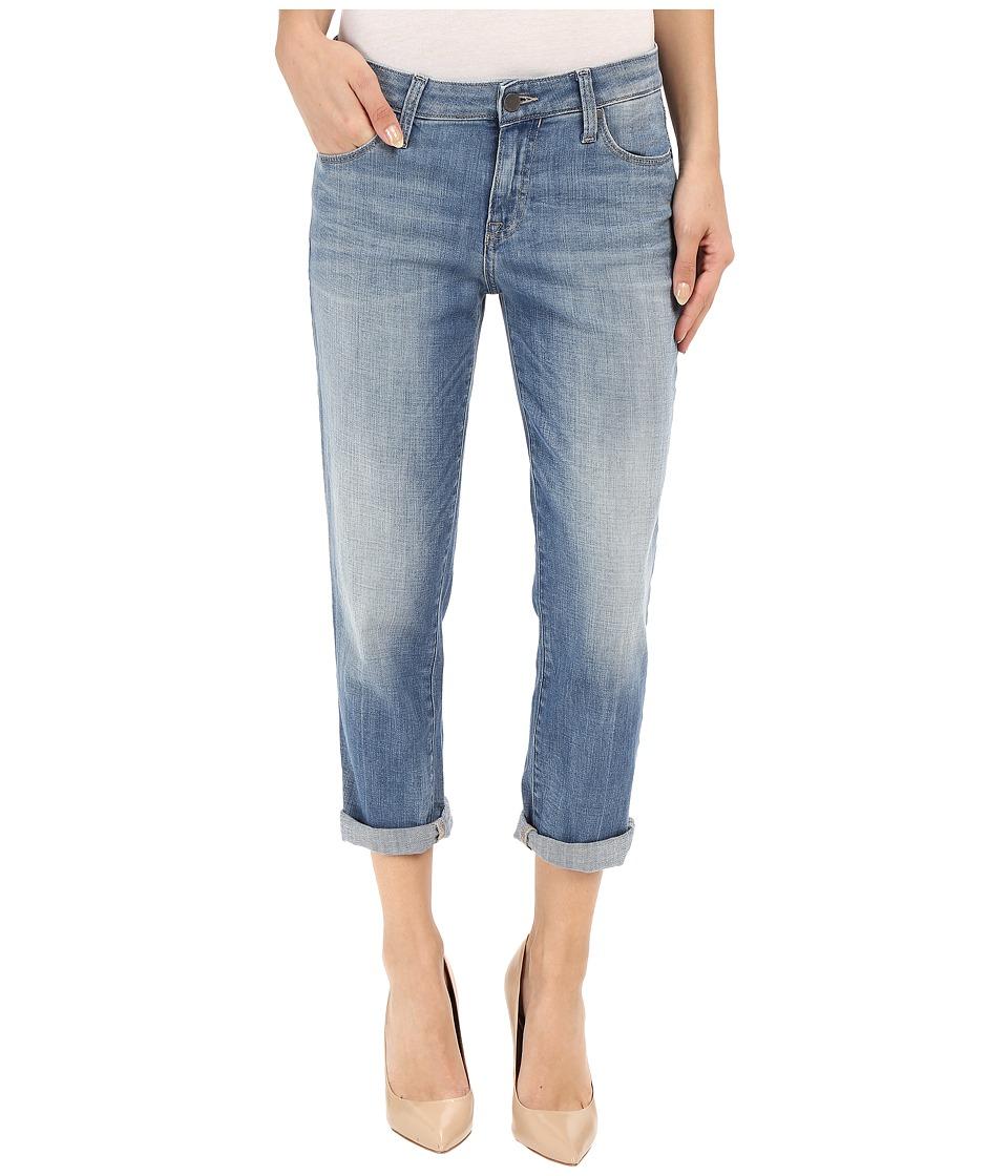 Calvin Klein Jeans - Boyfriend Jeans in Strasbourg (Strasbourg) Women's Jeans