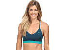 Nike Nike - Pro Indy Cross Back Light Support Sports Bra