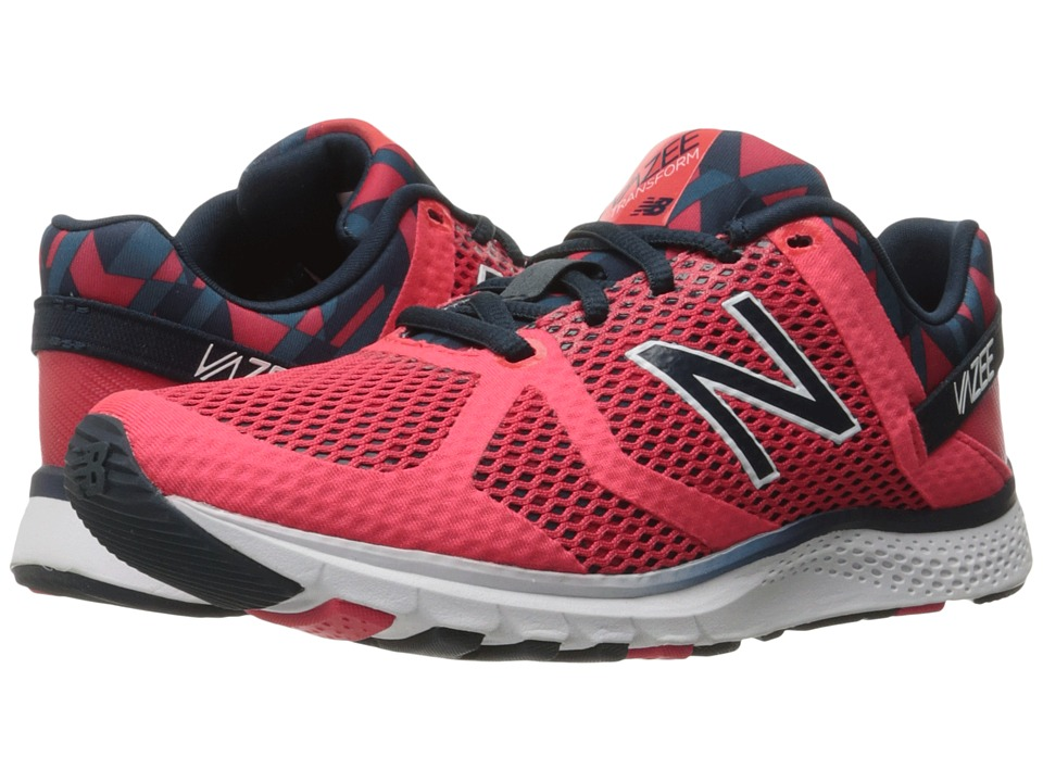 New Balance - WX77v1 (Blossom/Graphic) Women's Shoes