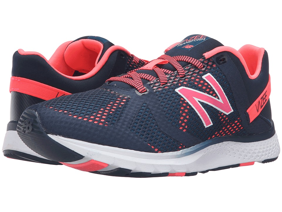 New Balance - WX77v1 (Galaxy/Guava) Women's Shoes