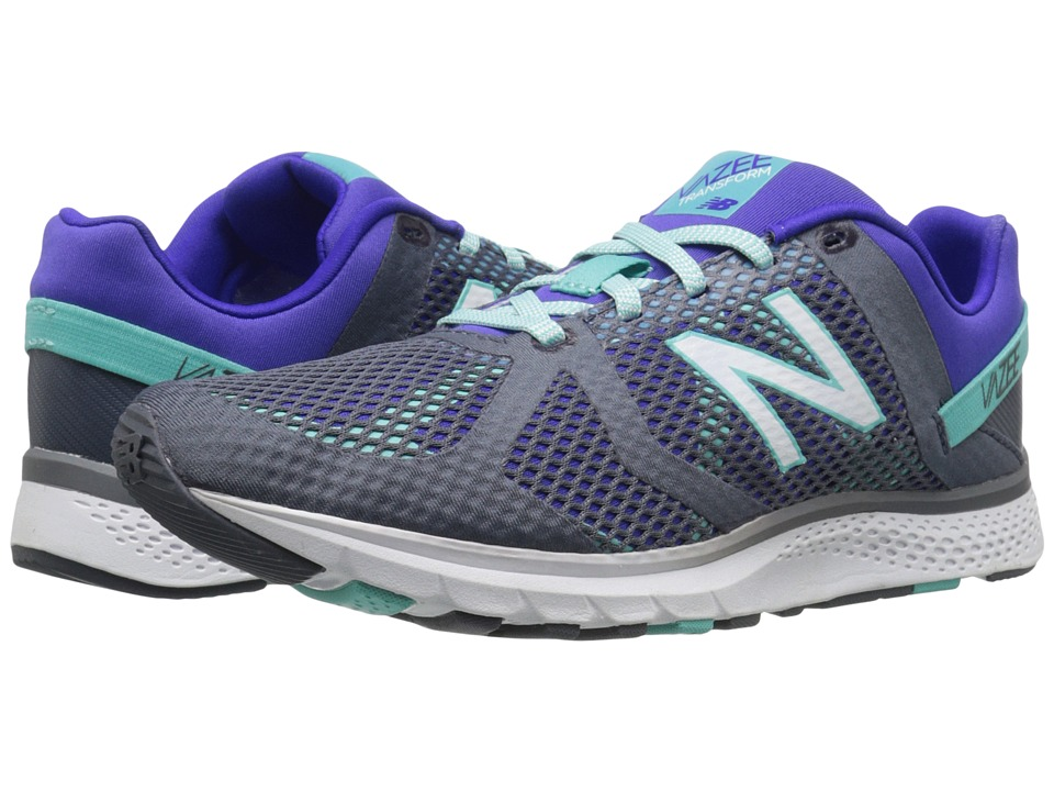 New Balance - WX77v1 (Spectral/Aquarius) Women's Shoes
