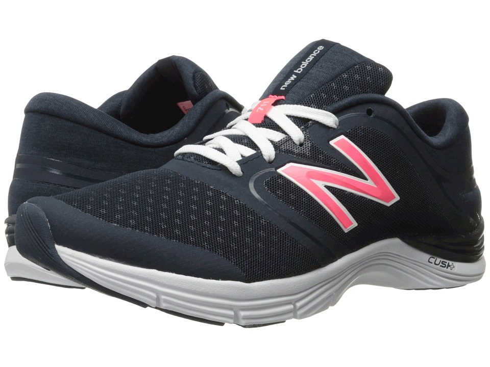 New Balance - WX711v2 (Castaway) Women's Cross Training Shoes