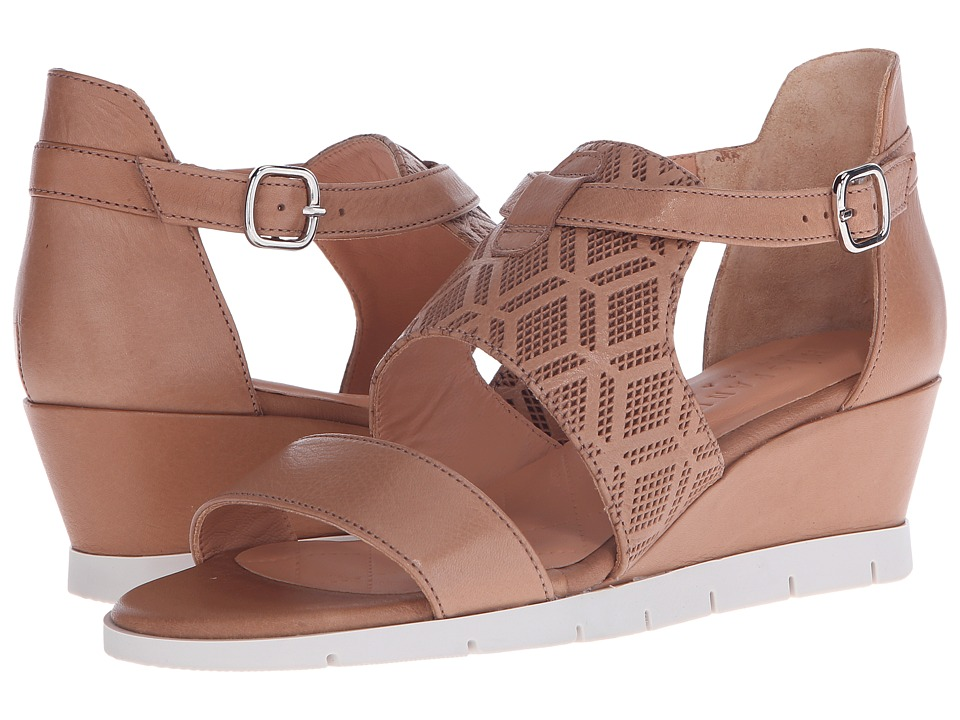 Hispanitas - Chelseay (Sauvage Cemmeo) Women's Shoes