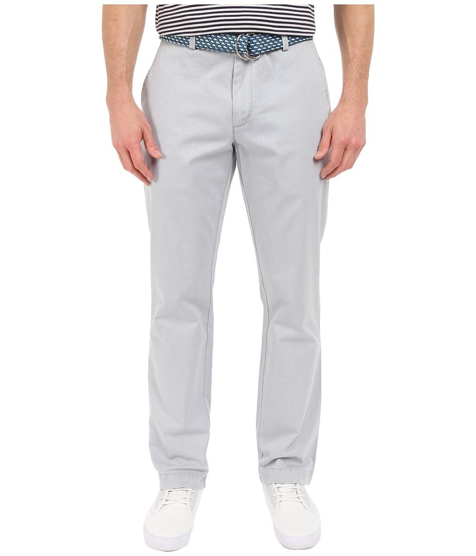 Vineyard Vines - Breaker Pants (Barracuda) Men's Casual Pants