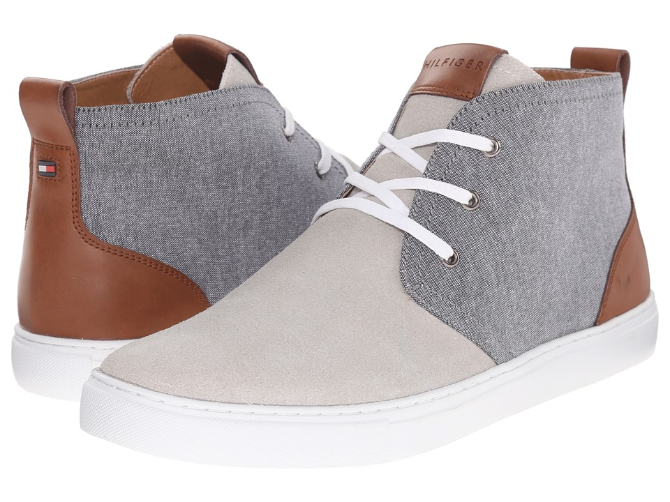tommy hilfiger white shoes india. Black Bedroom Furniture Sets. Home Design Ideas