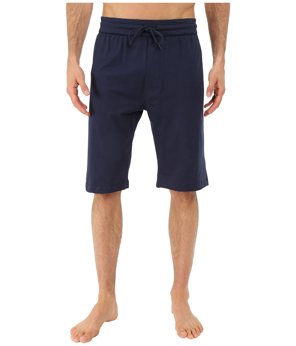 Diesel - Eddy Shorts EAMG (Blue) Men's Underwear