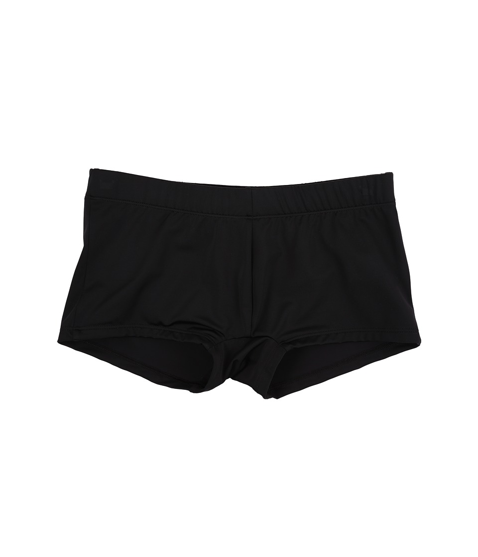 Diesel - Hero Shorts NAKS (Black) Men's Underwear