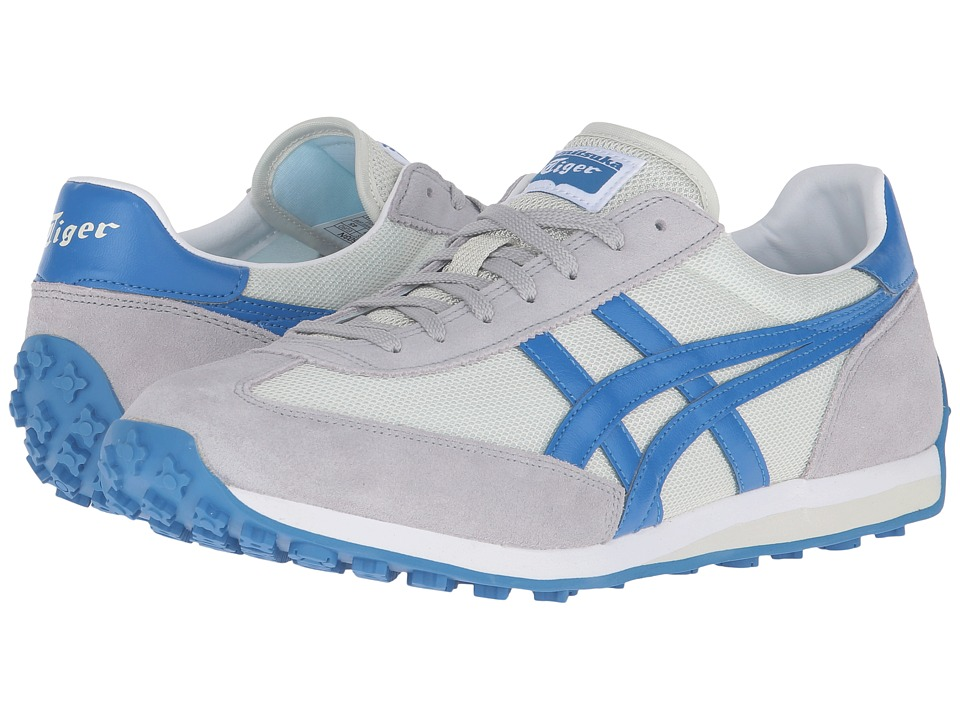 Onitsuka Tiger by Asics - EDR 78 (Icicle/Classic Blue) Shoes