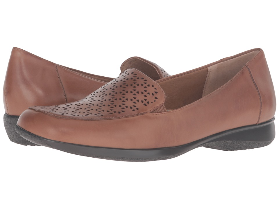 Trotters Active Style Langley Womens Outlet York