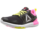 Reebok Kids Reebok Kids - ZPrint 3D (Big Kid)