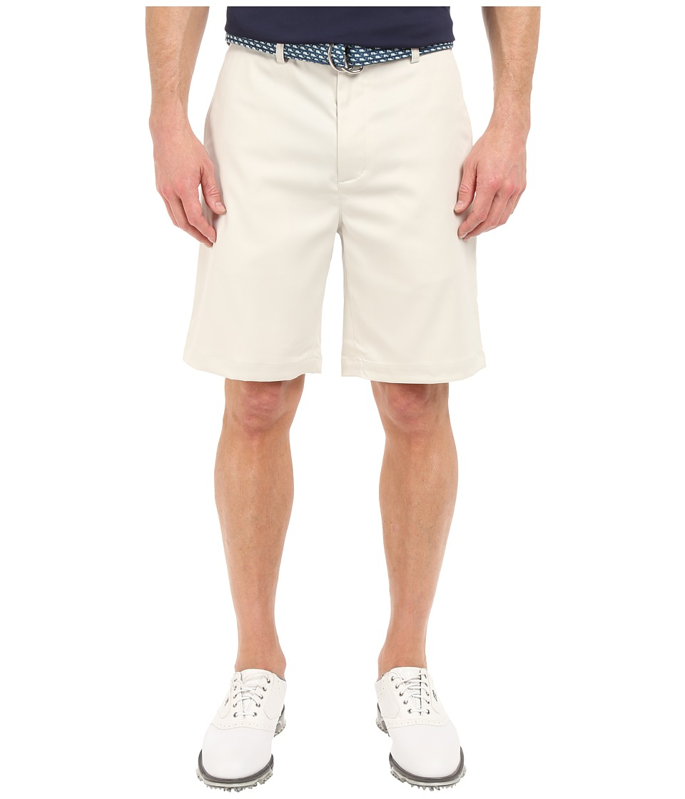 Vineyard Vines - Performance Links Shorts (Stone) Men's Shorts