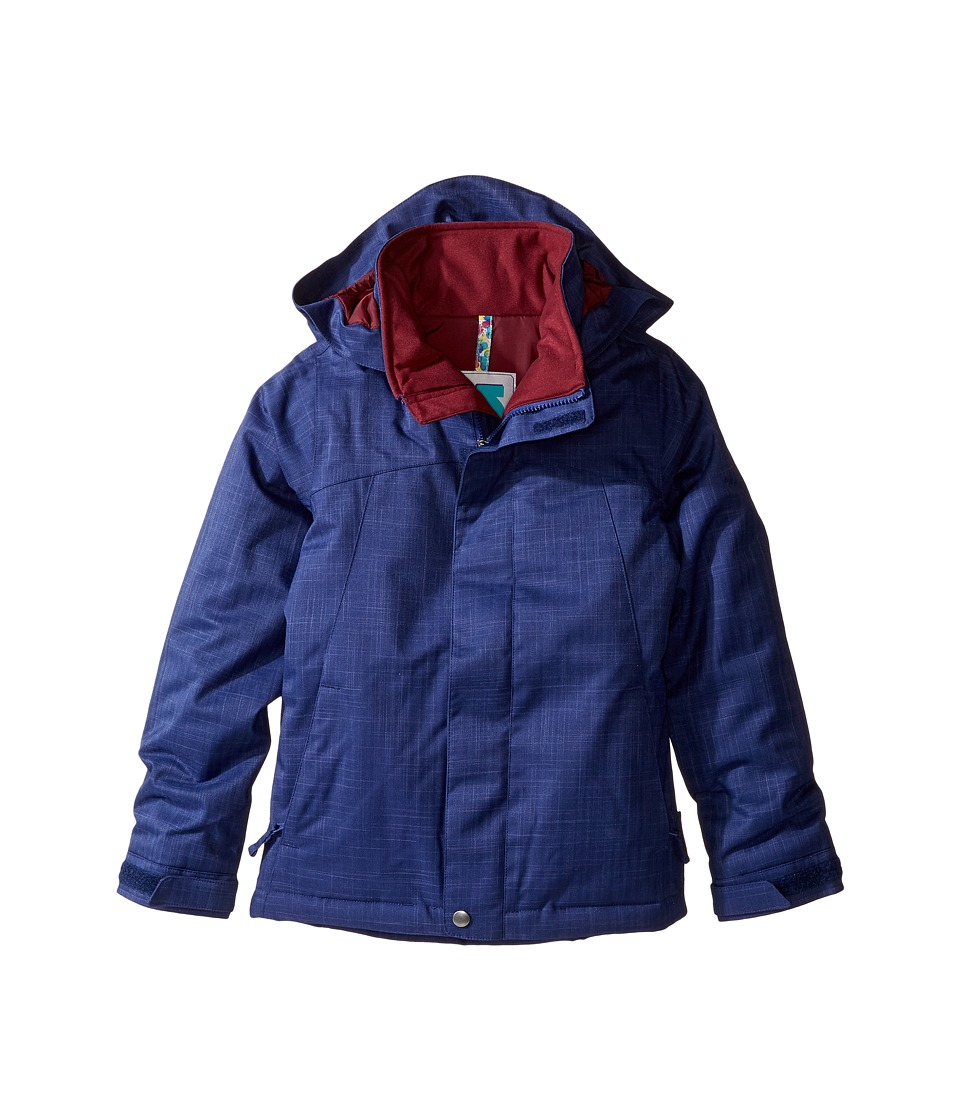 Burton Kids - Elodie Jacket (Little Kids/Big Kids) (Spellbound) Girl's Coat