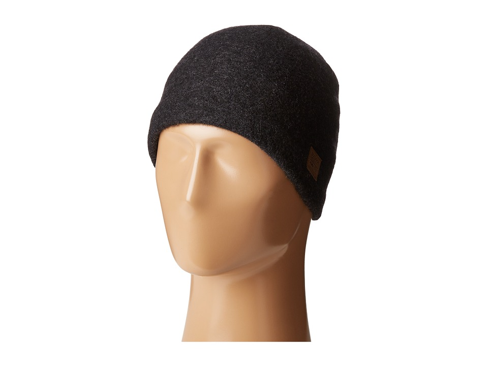 Outdoor Research - Whiskey Peak Beanie (Black) Beanies