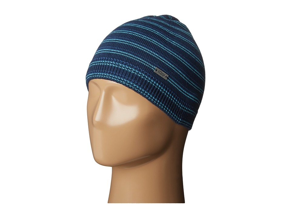Outdoor Research - Minigauge Beanie (Night/Dusk) Beanies