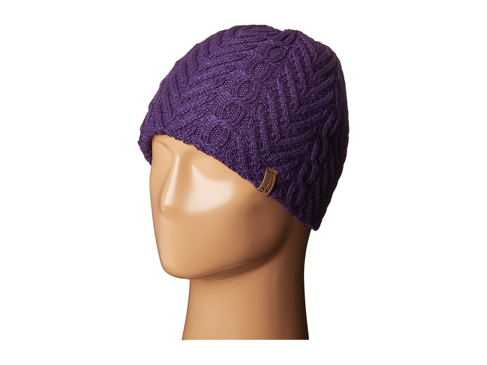 Outdoor Research - Jules Beanie (Elderberry) Beanies