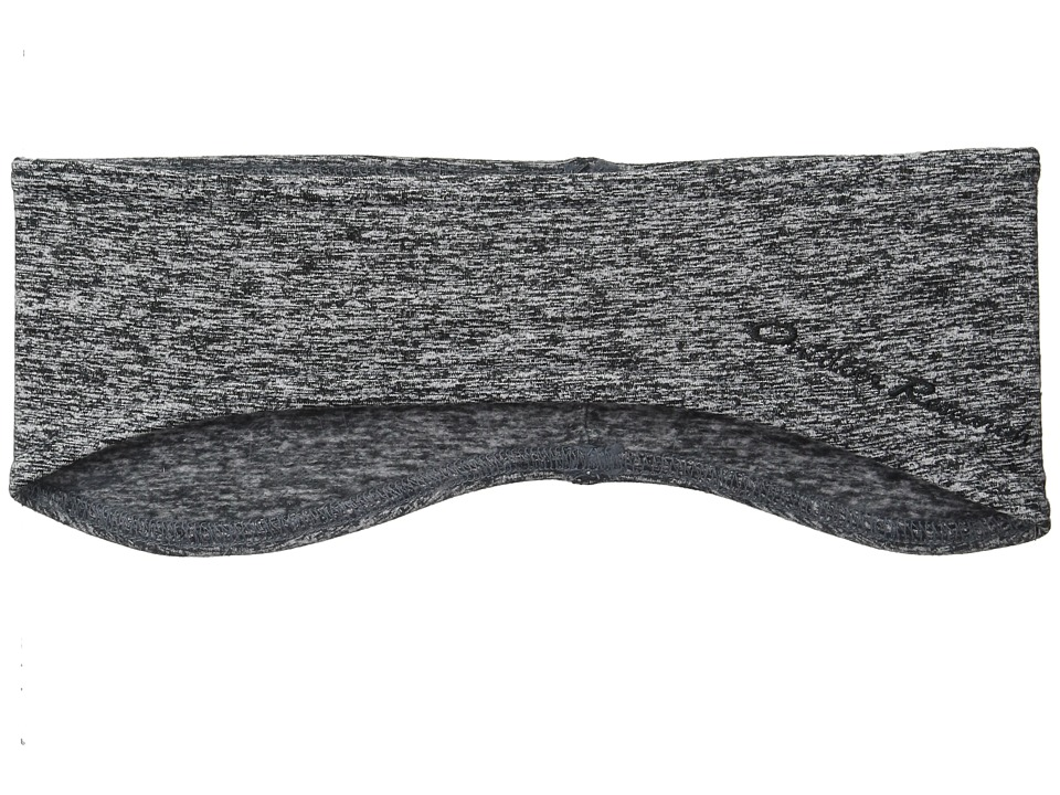 Outdoor Research - Melody Ear Band (Black) Caps