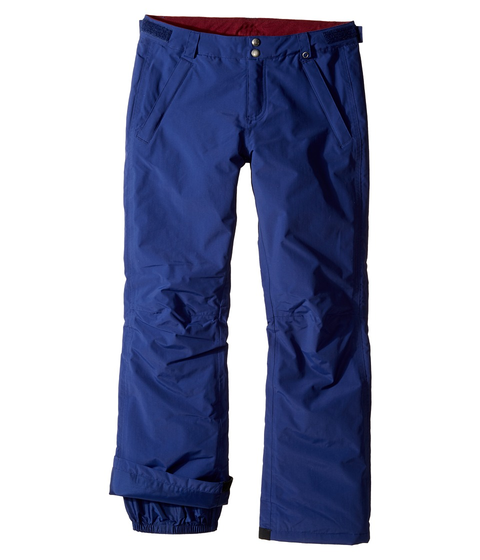Burton Kids - Girls Sweetart Pant (Little Kids/Big Kids) (Spellbound) Girl's Casual Pants