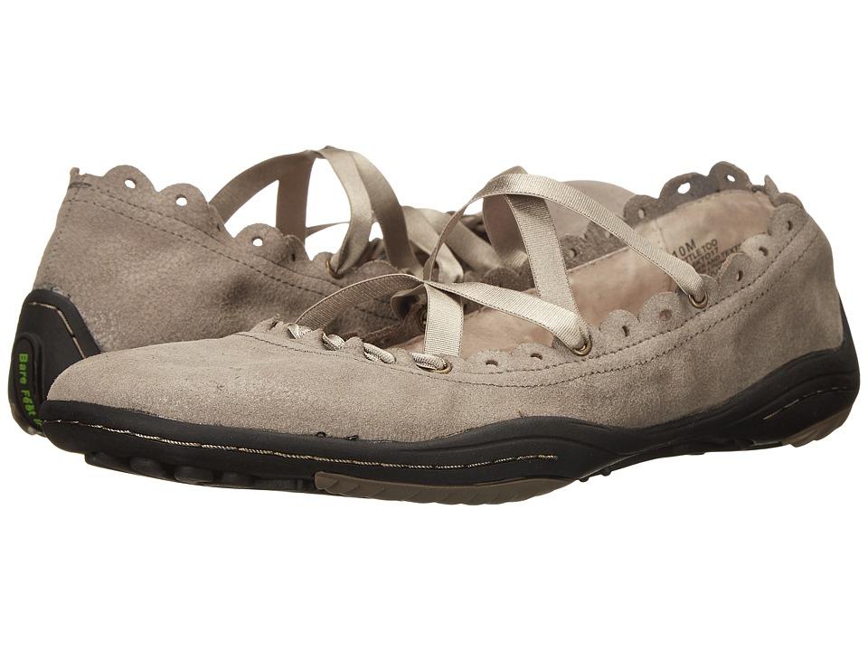 Jambu - Kettle-Too (Khaki) Women's Shoes