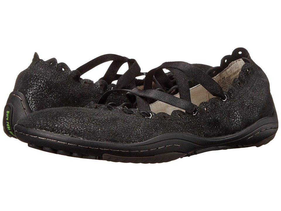 Jambu - Kettle-Too (Black) Women's Shoes
