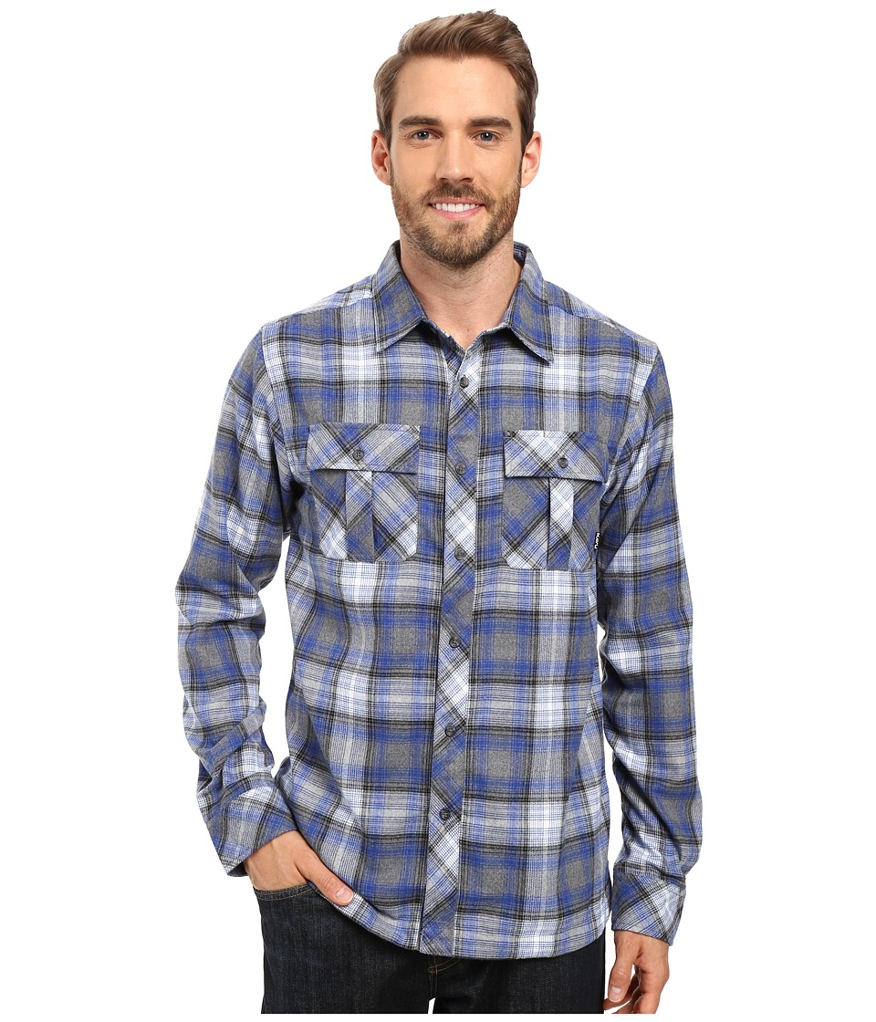 KAVU - Basin (Pacific) Men's Clothing