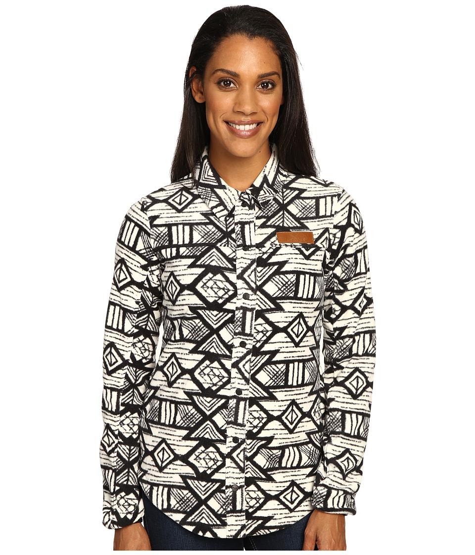 KAVU - Ashland (Snow Tribal) Women's Clothing
