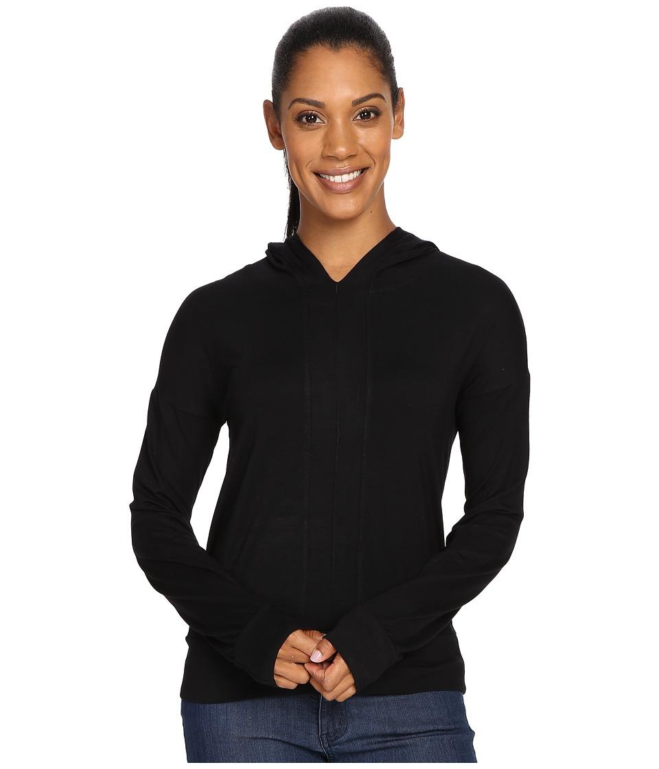 KAVU - Kenai (Black) Women's Clothing