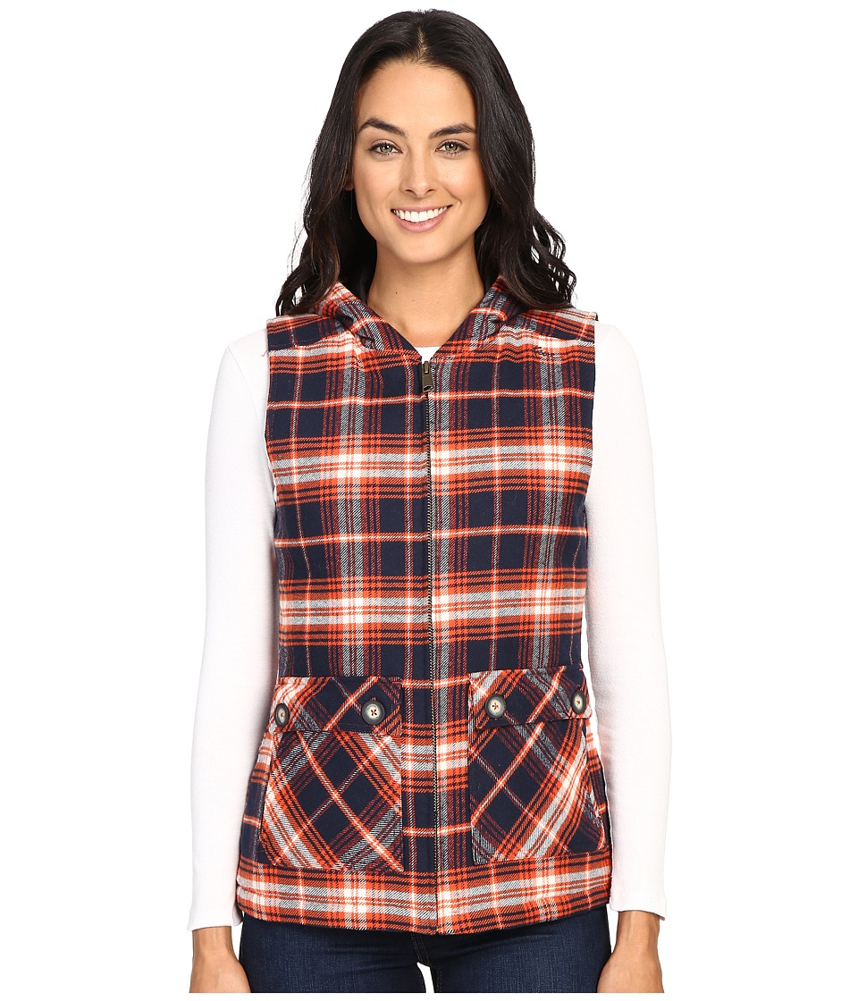 KAVU - Campout (Harvest) Women's Sweatshirt