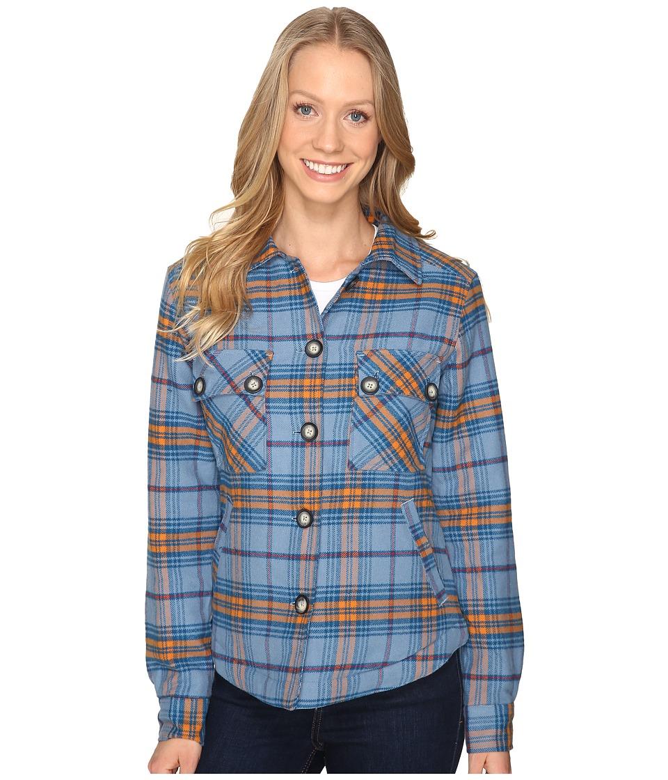 KAVU - Lowlands (Westcoast) Women's Clothing