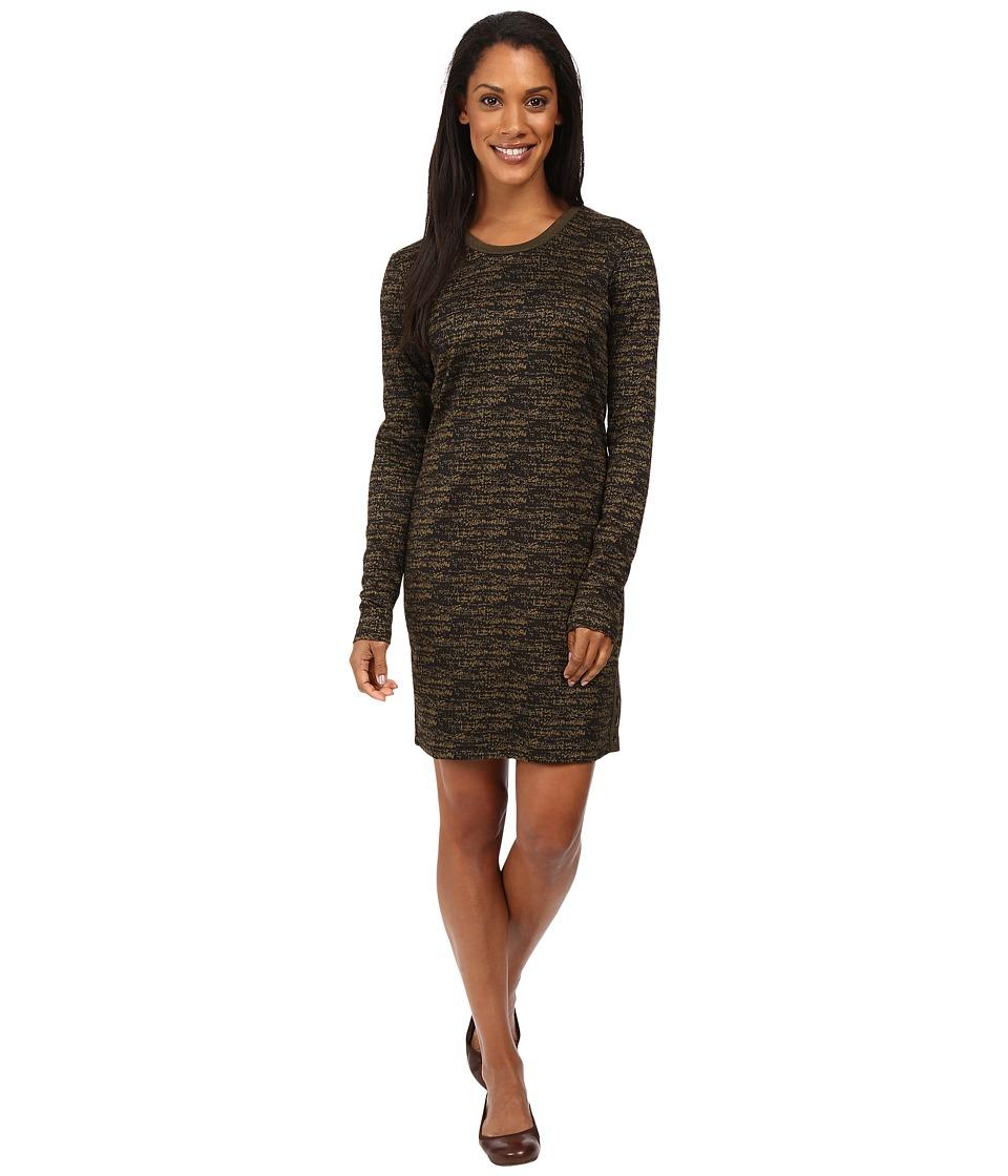 KAVU - Gretta (Woodland) Women's Dress