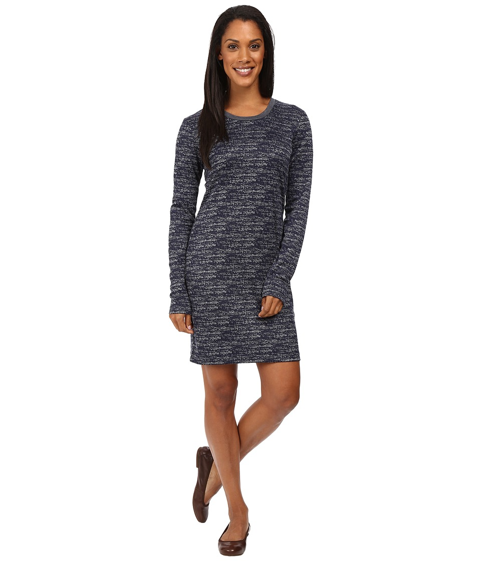 KAVU - Gretta (Nightshade) Women's Dress