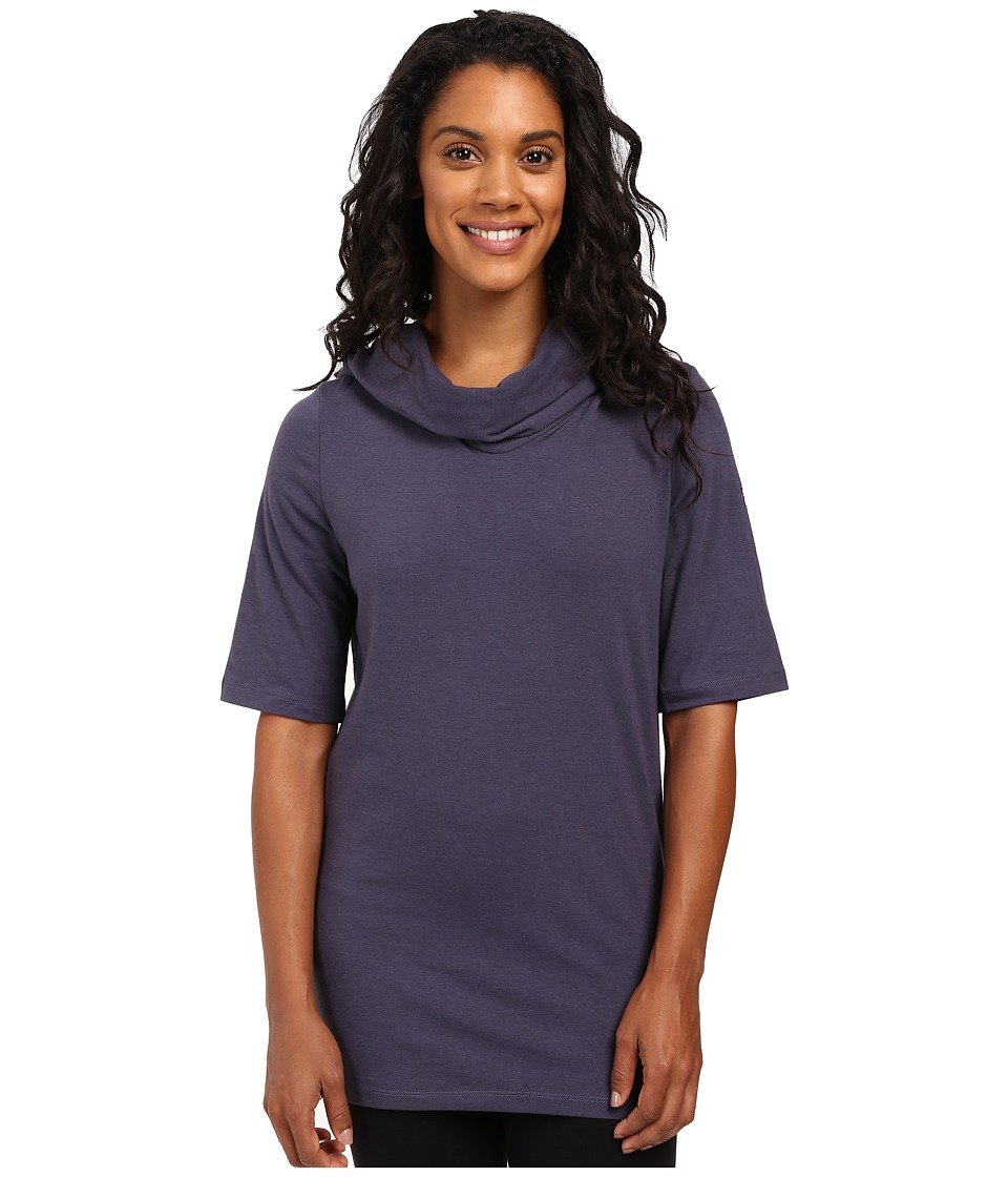 FIG Clothing - Dor Top (Zodiac) Women's Clothing